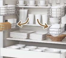 cupboard_hosoku2