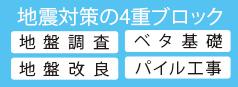 jishin_block
