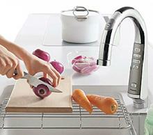 kitchen_pana_hosoku1