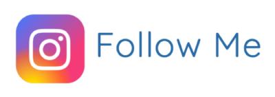 instagramfollowme