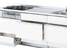 kitchen_hosoku_lixil2