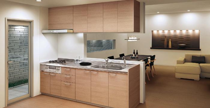 kitchen_lixil