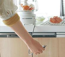 kitchen_pana_hosoku2
